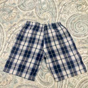 Bottoms O•U•T Shorts - Bottoms O•U•T Key West Collection Men's Shorts
